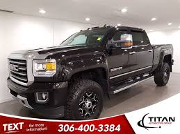 Pre-Owned 2016 GMC SIERRA 2500HD ALL TERRAIN HD 4X4 Duramax Diesel ... Used Trucks Scania Great Britain Center Point Lands Major Manufacturing Facility In Former Volvo Commercial Trucks For Sale Bill Knight Ford New Dealership Tulsa Ok 74133 Oklahoma Dealer 9185262401 Knight Transportation Proposes To Acquire Usa Truck Knightswift 1924 1925 Federal Truck Model 1 12 2 Ton Sales Brochure Watch Volvos Iron Break Two World Speed Records 2015 F350 Dark Vehicles For Sale Richard Richard_knight8 Twitter 2014 Ram 1500 The Black