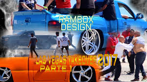 LAS VEGAS TAKEOVER 2017 | PARTE 1 | SALE MAL.. | RAMBOXDESIGN ... Classic Cars Muscle For Sale In Las Vegas Nv Hot Diggity Doglas Food Trucks Roaming Hunger 1970 Chevrolet Ck Truck For Sale Near Las Vegas Nevada 89119 Jim Marsh Kia Vehicles 89149 1950 Dodge Rat Rod At City Youtube 2017 Western Star 4700sf Dump Craigslist And Ford F150 Popular 2012 Good Humor Ice Cream Best Resource Of Southern California We Sell 4700 4800 4900 1966 1969 F100 Color Suv Pinterest Trucks