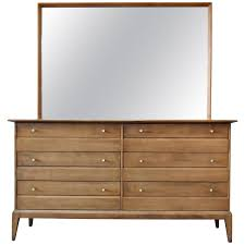heywood wakefield co dressers 10 for sale at 1stdibs