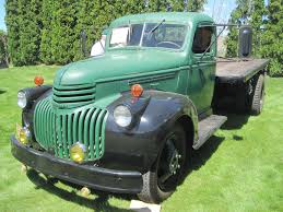 1943 Flatbed; Not Many Trucks Made During WWII And This One Had US ... 1950 Chevy Truck Blue Joels Old Car Pictures Truck Vrrrooomm Pinterest 1943 Chevrolet Cmp Blitz Tr Flickr 1942 G506 15 Ton Youtube 2019 Ram 1500 Pickup S Jump On Silverado Gmc Sierra New In San Jose Capitol Showboat Shanes 1937 Twin Turbo Doing Wheelies At The Suburban Classics For Sale On Autotrader Chevrolet Pickup 539px Image 10 1941 Speed Boutique Plasti Dip Camo Green Bad Ass 2004 Types Of File1943 5634127968jpg Wikimedia Commons