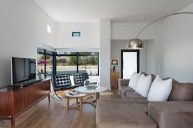 100 Photo Of Home Design The Plan Co And House Plans Somerset West