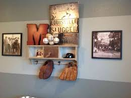 Art Sign Boys Decor Room Baseballrhetsycom X Batter String It Rhcom Baseball Flower