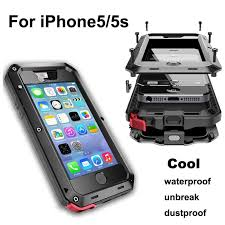 2015 Best Dustproof Waterproof Shockproof Drop Resistance Mobile