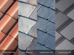 tesla s solar glass tiles renew interest in solar shingles and