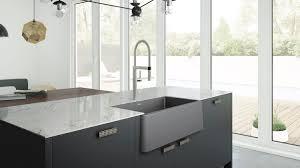 Blanco Sink Grid 220 993 by Blanco Trendy Large Size Of Com Kitchen Sinks Silgranit Sink