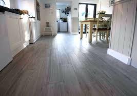 ceramic tile vs hardwood flooring cost utmebs