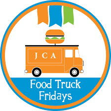 100 Food Truck Friday In Johns Creek Georgia Johns Creek Events