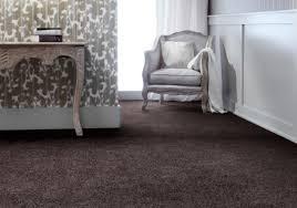 laminat parkett haus teppichböden