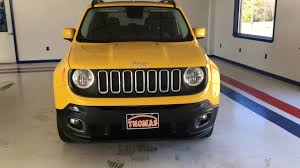 2015 Jeep Renegade - Yellow - Stock#ZSC50063 - YouTube Abs Car Front Grille Inserts Mesh Accsories For Jeep Renegade Sema Sneak Peek New Motor City Truck Bed Covers Tonneau Pin By Darryl Peterson On 1976 Cj5 Firecracker Red C3 Cargo Cover Rugged Ridge 1518 Bu Inc In Austin Tx 78759 Best 2017 Iii Bestop Supertop Classic Trailmax Ii Low Tcart 6pcs Auto Led Bulb Error Free White Interior Light Cross Tread Industries Xt Universal Steel Rack Hidden Nods To Heritage And History Uerground Ram 1500 Fuel D265 Wheels Black Milled Center Gloss