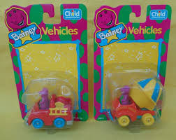 1993 Child Dimension Set Of 2 Diecast Barney Vehicles NEW Fire Truck ... Barneys Book Of Color 1999 Board E11251650224886m Gallery A Day Of Rembrance Honor For Officer Doug Barney Kutv Barney Teaches Colors Youtube Vintage Fire Trucks At Big Rig Show Old Cars Weekly Gallery Ingov Fireman Sam Vehicles Quiz By Angelakatherinet Finley The Fire Engine Oldmobile Chotoonz Fun Cartoons Reported 7th C Streets Nbc 7 San Diego Just Car Guy 1952 Seagrave Fire Truck A Mayors Ride Parades Hurry Drive The Firetruck Bj Go To The Station