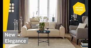 modern einrichten deko tipps fur euer wohnzimmer