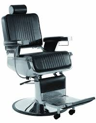 Belmont Barber Chairs Craigslist by 5 Essential Quality Cheap Barbers Chairs Reviewed Recline U0026 Adjust