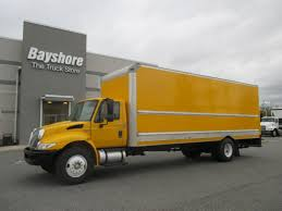 Box Van Trucks For Sale - Truck 'N Trailer Magazine Commercial Trucks And Vans For Sale Key Truck Sales Delaware Ohio Isuzu Ryden Center Medium Duty 2015 Mitsubishi Fuso Fe180 16 Foot Box Truck Diesel Auto Howo 3 Ton White Cargo Van 1216 Foot In South Africa Town Country 5753 1993 Isuzu Npr 12 Ft Youtube Budget Rental Atech Automotive Co Work Vansbox Truck Used Inventory 10 U Haul Video Review Moving What You How To Drive A Hugeass Across Eight States Without Duracube Max Dejana Utility Equipment Capps Iveco Lease Deals Ergo Baby