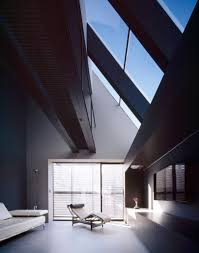 100 Apollo Architects Connor Renwick TRANE By APOLLO Associates