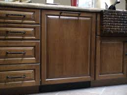 decorating gun cabinet for sale pacific crest cabinets