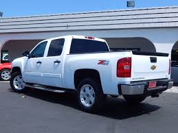 2013 Used Chevrolet Silverado 1500 Z71 LT 4X4 At Jim's Auto Sales ... Beautiful Chevy Trucks Z71 Sale 7th And Pattison Used 2014 Chevrolet Silverado 1500 Double Cab Pricing For 1998 Plow Truck Trans Need To Sell Asap Make Offer 2018 2500 Lt 66l Duramax For In Awesome 2013 In Maxresdefault On Cars West Tn 2016 Colorado Trail Boss 4x4 Diesel 2017 Overview Cargurus 2015 Sale Features Edmunds Hd Video 2010 Chevrolet Silverado Crew Cab For Sale See 2007 Gmc Sierra 4x4 Reg Georgetown Auto Sales Ky 2012 Lt W Suspension Pkg At