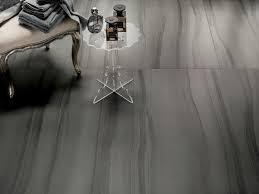 shop in plano tile flooring store c f liquidators