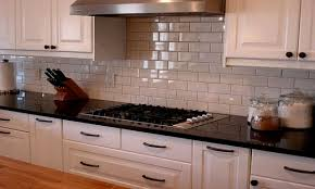 Cabinet Hardware Placement Pictures by 100 Installing Kitchen Cabinet Knobs Bathroom Cabinets