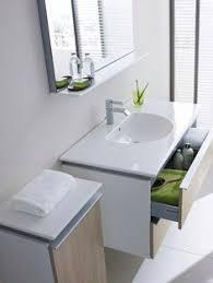 Duravit Sinks And Vanities by Darling New Duravit Vanity Pine Terra Google Search Hanover Sq