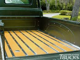 1956 Chevy Truck Bed - Truck Pictures Image From Htt48tinypiccom30vg5z6jpg Trucks Pinterest Wpics Nissan Frontier Forum Sides To Hearthcom Forums Home Photo Gallery Bed Wood Truck Technical Truck Wood Bed Sealer Page 2 The Hamb Post Your Woodmetal Customizmodified Or Stock 1947 Building A Rack And Sides For Pickup Clucking Marvellous To Sedalia Motruck Accoesamerican Classic Bedwood New Wooden Diesel Thedieselstopcom Old Fashioned Flat Traditional Wooden House Puerto Gift Your With Liner Aoevolution