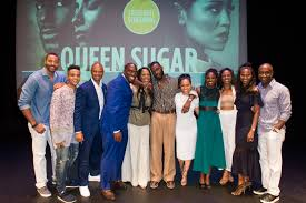 Halloween 3 Remake Cast by Abff 2017 The Cast Of Queen Sugar Talk Season 2 Blackfilm Com