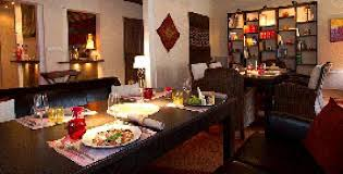 et cuisine restaurant thierry saveurs et cuisine metz restaurant reviews