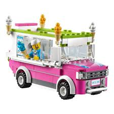 The Lego Movie Ice Cream Machine 70804 | Shop For Lego Toys In Jersey My Life As 18 Food Truck Walmartcom Image Ice Cream Truckjpg Matchbox Cars Wiki Fandom Powered Cream White Kinsmart 5253d 5 Inch Scale Diecast Frozen Elsa Cboard Toy Story Youtube Howard Johons Totally Toys Transformers Rotf Skids Mudflap Ice Cream Truck Toys Ben10 Net American Girl Doll Or Our Generation Ed Edd Eddy Cartoon Network Ice Truck Toy Vehicle Drive The Devious Dolls Harley Bayo Flickr