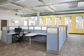 Tuff Shed Corporate Office Denver by Tuff Shed Corporate Office Denver 28 Images Tuff Shed Display