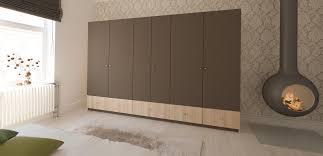 schlafzimmerschrank nach maß selbst konfigurieren