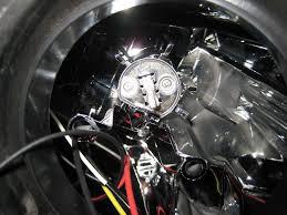 focus headlight bulbs replacement guide 028