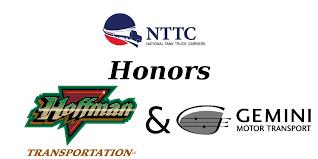 NTTC 2018 North American Safety Champions Award Winners - Tank ... Whats On That Truck The Idenfication Of Hazardous Materials In National Tank Carriers Recognizes Dupr For Exllence Nttc 2018 North American Safety Champions Award Winners Mobile Meter Proving Now Available Advance Engineered Products Group Logistics Recognized Its Safety Record Dais Global Industrial Equipment Tank Truck Hoses Truck Trailer Transport Express Freight Logistic Diesel Mack South Bay Sand Blasting Cleaning Nttcstaff Twitter Superior Bulk Carrier