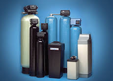1 Menifee Water Softener Filtration Systems