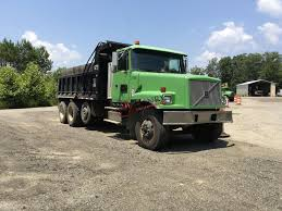 2001 Volvo WG64F Triaxle Dump Truck (#934) - Henry Equipment Sales 1995 Mack Rd690s Triaxle Dump Truck For Sale 566279 Triaxle Steel Dump Trucks For Sale Truck N Trailer Magazine Used 2007 Peterbilt 379exhd Steel In Ms Truckdomeus Kenworth T600 Tri Axle Cars For 2018 367 Missauga On And Western Star Cambrian Centrecambrian Mack Lifted 2016 Gu713 China Tipper Manufacturers Equipmenttradercom