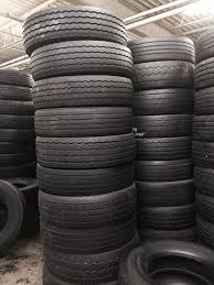 Used Tires | | World Tire WholesaleWorld Tire Wholesale Auto Ansportationtruck Partstruck Tire Tradekorea Nonthaburi Thailand June 11 2017 Old Tires Used As A Bumper Truck 18 Wheeler 100020 11r245 Buy Safe Way To Cut Costs Autofoundry Tires And Used Truck Car From Scrap Plast Ind Ltd B2b Semi Whosale Prices 255295 80 225 275 75 315 Last Call For Used Tires Rims We Still Have A Few 9r225 Of Low Profile Cheap New For Sale Junk Mail What Happens To Bigwheelsmy Truck Japan Youtube Southern Fleet Service Llc 247 Trailer Repair