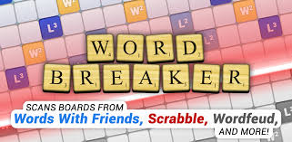 Scrabble Tile Distribution Words With Friends by Amazon Com Word Breaker Free Cheat For Words With Friends