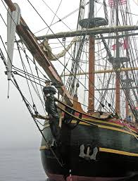 Hms Bounty Sinking 2012 by 25 Unique Hms Bounty Ideas On Pinterest Sailing Ships Tall