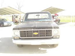 1977 CHEVY TRUCK 1977 Chevrolet C10 Hot Rod Network Chevy Truck Steering Column Wiring Diagram Simple 1ton Owners Manual Reprint Pickup Cstruction Zone Luv Photo Image Gallery Bonanza 20 Pickup Truck Item K4829 Sold Gmc K10 4x4 Short Bed 4spd Rare Chevy Truck Chevy Autos Pinterest Trucks Trucks And Auction Car Of The Week Blazer Chalet Orange Scottsdale Can Anyone Flickr 81 Swb Page Truckcar Forum