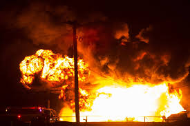 Gas Tanker Explodes On Freeway; No Injuries   WTOP Anthem Insulation Truck Fire Tanker Truck Driver Dies After Explosion Causes 3alarm Fire Near Many Feared Dead In Lagos Petrol Tanker Nigeria The Three Injured Gnville Daily Gazette Incredible Moment Gas Accident Turns Highway Into A Raging Gas Explodes On Freeway No Injuries Wtop Invesgation Continues Speedway Spill That Caused Italian 2 Scores Hurt Pueblo Massive Oil Downs Power Lines Long Island 3 Killed Dozens Bologna Cnn Video Explosion At Station In Ghanas Capital Kills Dozens Huffpost