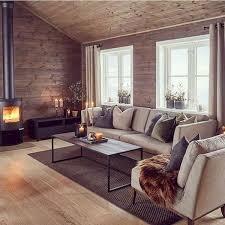 50 Rustic Farmhouse Living Room Decor Ideas 6 CoachDecorcom