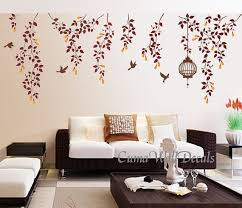 100 best for the home wall decals images on pinterest nursery