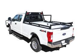 100 Truck Light Rack Baja Headache Ladder Systems Bars Manufacturer