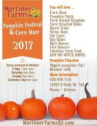Flagstaff Pumpkin Patch Train by The Summit At Flagstaff Home Facebook