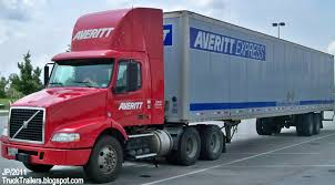 Track All Details Averitt Express Tracking Status With Shipping ... Georgia And Florida Truck Accident Attorney Truck Trailer Transport Express Freight Logistic Diesel Mack Rc Cooper Cooper_trans Twitter Prime My First Year Salary With The Company Page 1 Wabash American Simulator Mods Alabama Trucker 2nd Quarter 2016 By Trucking Association Man On Back Of Aaa Cooper Transportation Semi Vlog Youtube Shipping Partners Shiphawk Trucking Companies That Train Hahurbanskriptco Drivers Digest Volvo Trucks Usa