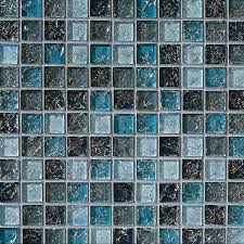 crackle glass tile roselawnlutheran