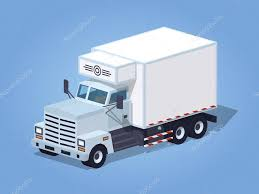 Low Poly White Truck Refrigerator — Stock Vector © Andrew_Rybalko ... Refrigerator Truck Yellow Purple Truck Side View Stock Illustration Refrigeration Trucks Refrigerated Rental All Over Dubai And Dofeng 8 Ton 42 Refrigerator Freezer Cargo Van Refrigerated Semi Refrigerators New How To Organize Your Foton Aumark Special Car Box Freezer 4x2 Wheels Dfac Supplier Chinarefrigerator 5 Silver Trailer Black With Unit Photo 360 View Of Peterbilt 220 2010 3d Model Hum3d Store Display Fan Motor Aa Cater