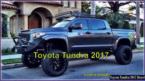 Toyota Tundra 2017 Diesel TRD Sport Pickup Interior And Exterior ... Toyota Tundra Diesel Dually Project Truck At Sema 2008 Hilux Archives Transglobal Plant Ltd 2010 With A Twinturbo V8 Engine Swap Depot Toyota Tundra Diesel 2016 199 New Car Reviews Usa Arrives With A Powertrain 82019 Pickup Toyotas Next Really Big Thing In Hybrids For The Us Could There Be Tacoma Our Future The Fast Pin By Rob On Ideas Pinterest Cars And Pick Up 1993 28l Manual Sale Testimonials Toys Toyota Diesel Cversion Experts Luxury Towing Capacity 7th And Pattison Fresh Trucks 2015