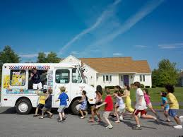 The Greatest Ice Cream Truck Treats, Ranked | Sweets N Treats ... Fifteen Classic Novelty Treats From The Ice Cream Truck Bell The Menu Skippys Hand Painted Kids In Line Reese Oliveira Shawns Frozen Yogurt Evergreen San Children Slow Crossing Warning Blades For Cream Trucks Ben Jerrys Ice Truck Gives Away Free Cups Of Cherry Dinos Italian Water L Whats Your Favorite Flavor For Kids Youtube
