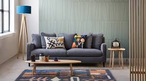 100 Living Sofas Designs Small Room Ideas 6 Ways To Maximise Lounge Space