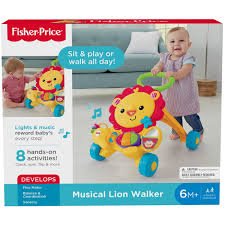 Fisher Price Musical Lion Walker Fisher Price Stride To Ride Lion Fisherprice Total Clean High Chair Review Popsugar Family Sitmeup Floor Seat With Tray My Little Lamb Plush Baby Blanket Precious Planet Sky Blue 60 Nice Sit Me Up Sadar Musical Activity Walker Babies R Us Canada Healthy Care Booster Yellow Discontinued By Manufacturer Cradle N Swing Rainforest Baby Swing Chair Rock Play Recall Didnt Send A Thing February Cushion