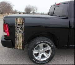 Camo Truck Bed Band Stripes Decal Sticker Graphics Dodge | EBay Sportz Camo Truck Tent Napier Outdoors Sooo Im Wanting To Ford Forum F150 Best Wraps For Trucks Photo Gallery Eaton Mini Hydrographics The New Face Of Car Customization Advance Auto Parts Wrap Mossy Oak Grass Cut Rocker Panel F250 Truck Graphics By Steel Skinz Graphics Www Rare Camouflage Camo 8796 Ford Tailgate Trim Panel Truck Realtrees Chevrolet Silverado Camouflage Camowraps Time Dip Arkansas Hunting Your Resource